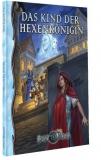 Splittermond Abenteuer 16 Das Kind der Hexenkönigin