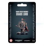 CSM Chaos Lord 2019