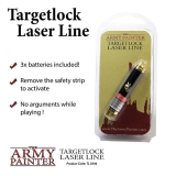 Army Painter Targetlock Laserline