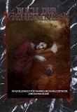 Vampire Das Dunkle Zeitalter Buch der Geheimnisse