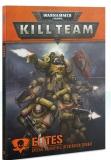Kill Team Elite