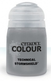 Technical: Stormshield