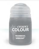 Technical: Ardcoat (24ml)