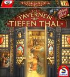 Die Tavernen in tiefen Thal