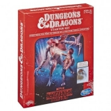 D&D Stranger Things Starter Set engl.