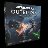 Star Wars Outer Rim