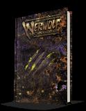 Werwolf - Die Apokalypse