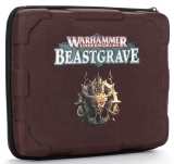 WU Beastgrave Carry Case