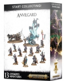 Start collecting: Anvilguard