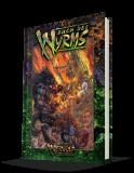 Werwolf - Buch des Wyrms