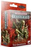 WU Beastgrave Die Grimwacht