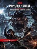 D&D Monster Manual (dt.)