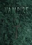 Vampire V20 Jubiläumsausgabe