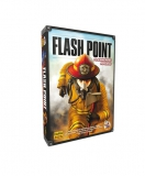 Flash Point dt.