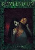 Vampire Kompendium