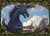 DSA 5.0 Spielkartenset  Dornenreich