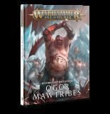 Battletome: Ogor Mawtribes (2019)