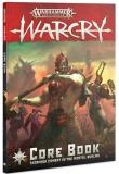 Age of Sigmar: Warcry Corebook (DEU)