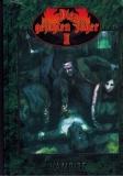 Vampire Die gejagten Jäger 2