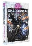 Shadowrun 6.0 Grundregelwerk