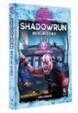 Shadowrun 6.0 Berlin 2080