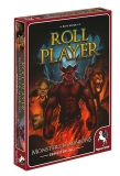 Roll Player Monsters & Minions Erw.