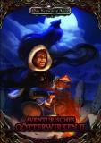 Aventurisches Götterwirken 2 (HC)