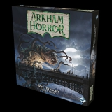 Arkham Horror 3E Mitternacht (Erw.)
