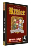 Spiele Comic Ritter