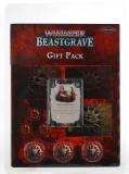 Beastgrave Geschenkset