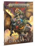Battletome Slaves to Darkness
