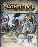 Pathfinder Die Auferstehung des Runenkaisers(DZS 6)