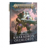 Battletome Kharadron Overlords (2020)