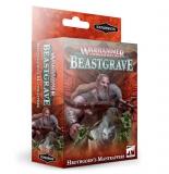 Beastgrave Hrothgorns Menschenfänger