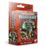 Beastgrave Die Erbrochenen