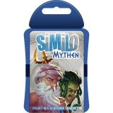 Similo Mythen