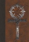 Vampire: Becketts Tagebuch des Dschihad
