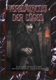 Vampire Das dunkle Zeitalter: Vermächtnis der Lügen