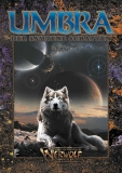 Werwolf: Umbra der samtene Schatten