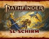 Pathfinder 2nd SL-Schirm