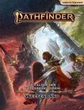 Pathfinder 2nd Zeitalter der verlorenen Omen