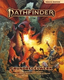 Pathfinder 2nd Grundregelwerk