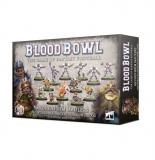 Blood Bowl Middenheim Maulers