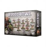 Blood Bowl Underworld Creepers