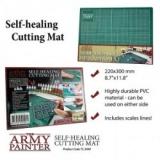 AP Self healing cutting mat