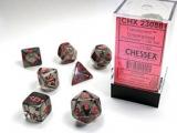 CHX23088 Würfelset