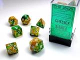 CHX26425 Würfelset