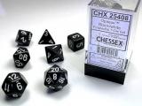 CHX25408  Würfelset