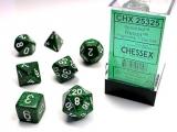 CHX25325  Würfelset