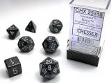 CHX25318  Würfelset